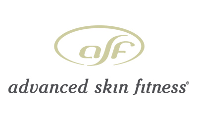 Advanced Skin Fitness