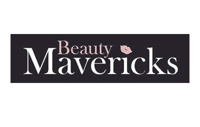 Beauty Mavericks Training Center
