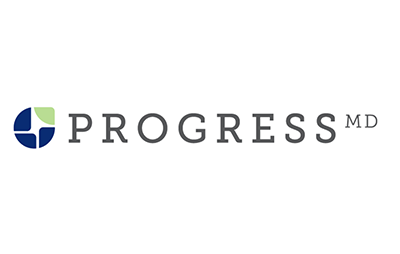 Progress MD