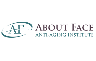About Face Anti-Aging Institute